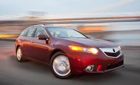LaGrange Acura Repair & Service for LaGrange, Pine Mountain, West Point, Franklin, Hogansville, Grantville, Peachtree City, Greenville, Woodbury, and Warm Springs, Manchester, Newnan, Troup County, Heard County, Meriwether County, and Harris County, GA