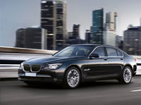 LaGrange BMW Repair & Service for LaGrange, Pine Mountain, West Point, Franklin, Hogansville, Grantville, Peachtree City, Greenville, Woodbury, and Warm Springs, Manchester, Newnan, Troup County, Heard County, Meriwether County, and Harris County, GA