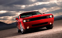 LaGrange Dodge Repair & Service for LaGrange, Pine Mountain, West Point, Franklin, Hogansville, Grantville, Peachtree City, Greenville, Woodbury, and Warm Springs, Manchester, Newnan, Troup County, Heard County, Meriwether County, and Harris County, GA